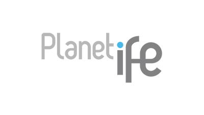 Planet IFE